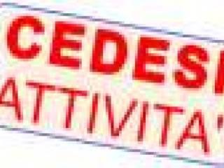Attività / Licenza Vendita Civitavecchia