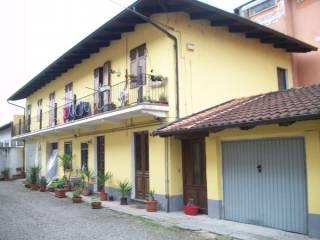 Foto - Appartamento via Umberto I 30, Rovasenda