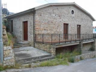 Foto - Vendita Rustico / Casale ottimo stato, Caronia, Costa Tirrenica Messinese