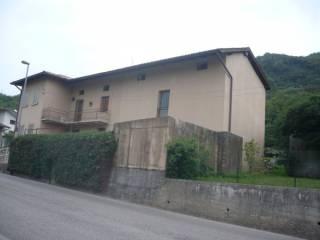 Foto - Casa indipendente via Vittorio Veneto 2, Muris, Ragogna