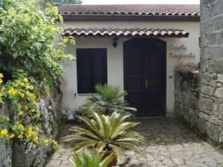 Foto - Villa, buono stato, 90 mq, Cese, Liberi