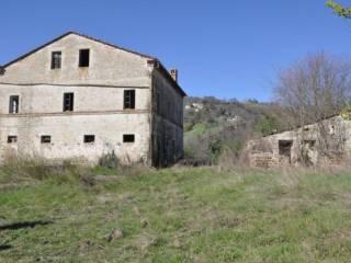 Foto - Rustico / Casale Strada Provinciale 50, Montefalcone Appennino