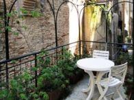 Foto - Appartamento Calle Cerchieri, Venezia