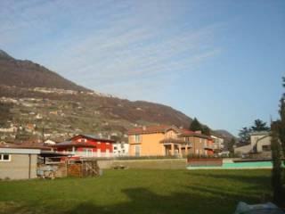 Foto - Terreno edificabile residenziale a Traona