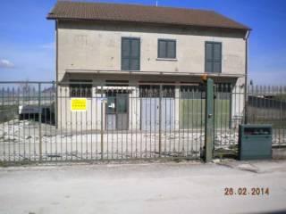Foto - Appartamento 230 mq, Sant'Andrea di Conza