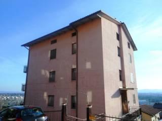 Foto - Bilocale buono stato, secondo piano, Lacugnano, Perugia