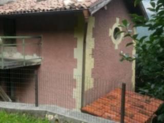 Foto - Rustico / Casale via Tambuset, Ala