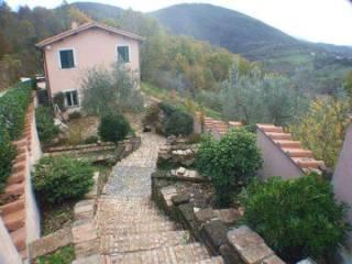 Foto - Villa via Roma, Montenero Sabino