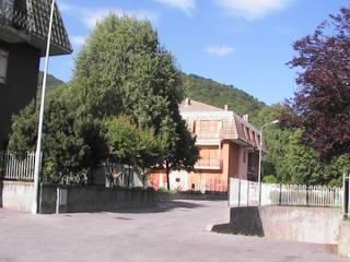 Foto - Trilocale via Cave 29, Bardineto
