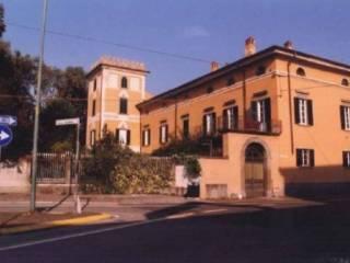 Foto - Palazzo / Stabile, buono stato, Ospitaletto