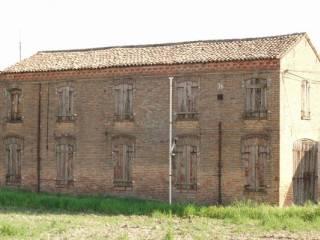Foto - Casa indipendente Strada Provinciale 1, Cona, Ferrara