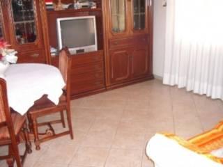 Foto - Casa indipendente 100 mq, da ristrutturare, Castellina, Prato