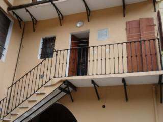 Appartamento Affitto Caino