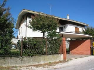 Foto - Casa indipendente 292 mq, buono stato, San Liberale, Treviso
