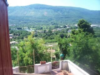 Foto - Villa, buono stato, 60 mq, Valle di Maddaloni
