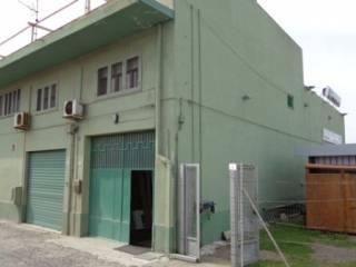 Foto - Appartamento viale Guglielmo Marconi 221, Marconi, Cagliari