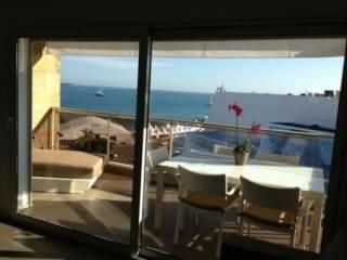 Foto - Trilocale croisette, Cannes