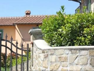 Foto - Casa indipendente 95 mq, nuova, Spedaletto, San Casciano In Val Di Pesa