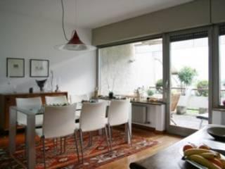 Photo - Penthouse via Kahn 6, Egna