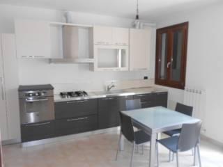 Photo - 2-room flat via Angeli 56, Adria