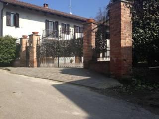 Foto - Rustico / Casale Strada Provinciale 53, Villa San Secondo