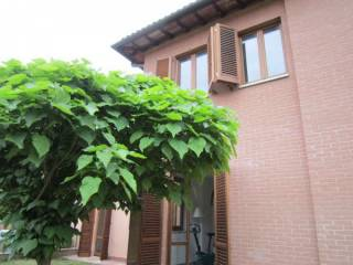 Foto - Db_typologyV2.id_ 5 locali, nuova, Monteroni d'Arbia