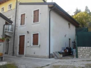Foto - Rustico via Marzocca 164, Caprino Veronese