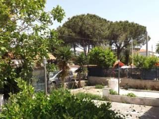 Foto - Villa viale FIUME OLONA, 34, Castel Volturno