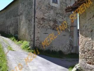 Foto - Casa indipendente via San Bartolomeo 27, Priola