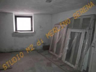 Photo - Building via Aleramo 23, Garessio