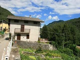 Foto - Villa via Guaifola 2, Balmuccia