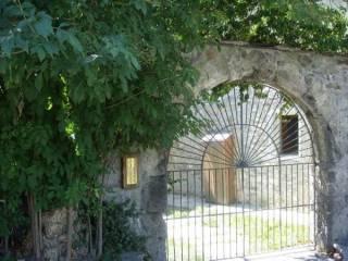 Foto - Trilocale frazione le Pont 1, La Salle