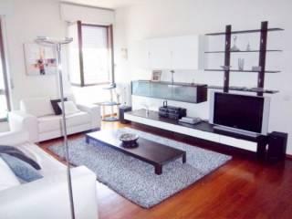 Foto - Appartamento ottimo stato, secondo piano, Canovine, Bergamo