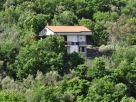 Villa Affitto Cautano