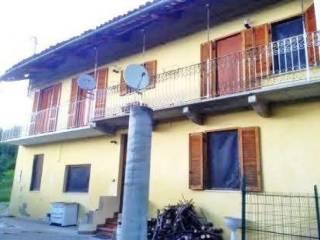 Foto - Villa Strada Statale 458 di Casalborgone 12, Aramengo