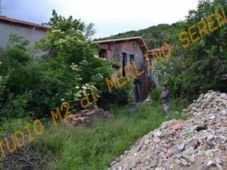 Foto - Casa indipendente via del Piave 2, Priola