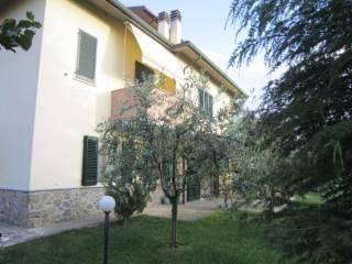 Foto - Villa via della Repubblica 34, Rapolano Terme