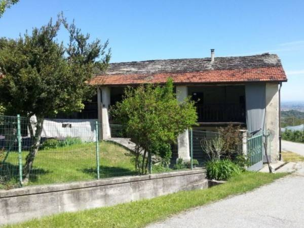 foto esterno Rustico / Casale strada Provinciale 5, Peveragno