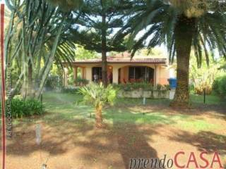 Foto - Villa Contrada Punta Tono, Ricadi