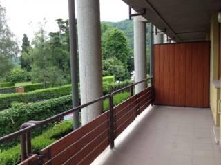 Foto - Bilocale nuovo, primo piano, Torre Pellice