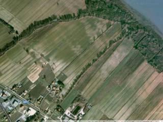 Foto - Terreno agricolo in Vendita a Castiglione del Lago