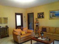 Appartamento Vendita Tufino