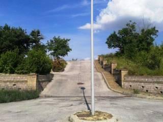 Foto - Terreno edificabile residenziale a Fano