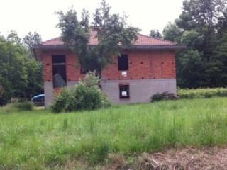 Foto - Villa via don peinetti, 1, Cafasse