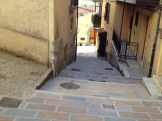 Foto - Rustico / Casale Strada Provinciale 16 Marsicana, Calvello