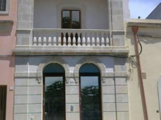 Foto - Casa indipendente piazza Sandro Pertini 7, Melendugno