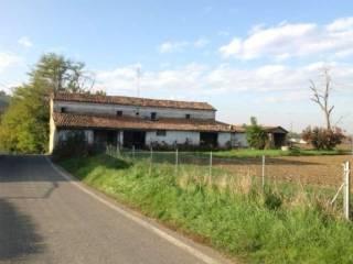 Foto - Rustico / Casale via Sogliano 63U, Savignano Sul Rubicone