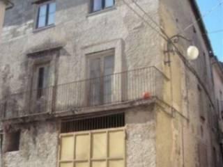 Foto - Palazzo / Stabile via torello 0, Marzano Appio