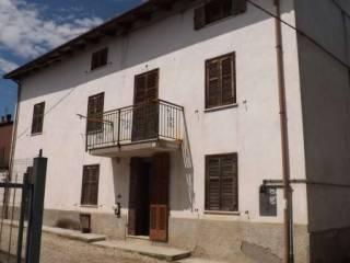 Foto - Casa indipendente via Giuseppe Garibaldi, Predosa
