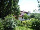 Villa Vendita Gambugliano